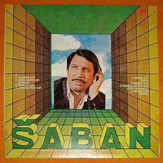 Šaban Bajramovič - Diskografija 3 100 % Tacna  - Page 2 R-422416