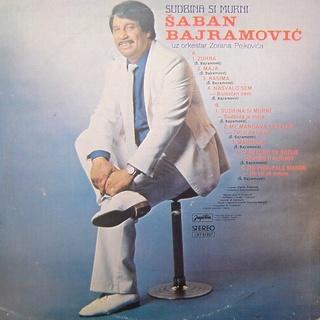 Šaban Bajramovič - Diskografija 3 100 % Tacna  - Page 3 R-440114
