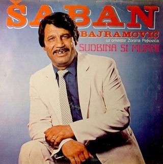 Šaban Bajramovič - Diskografija 3 100 % Tacna  - Page 3 R-440115