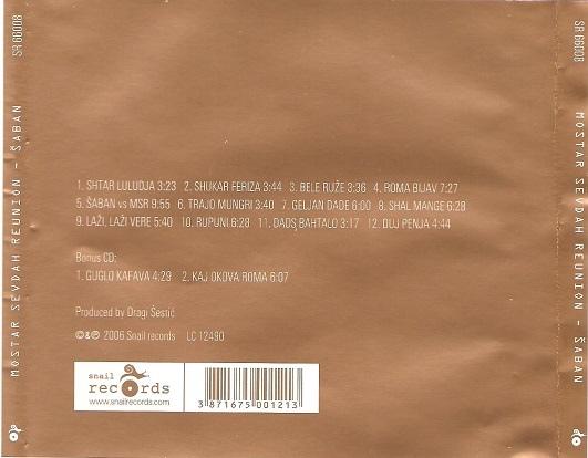 Šaban Bajramovič - Omoti  - Page 2 R-441110