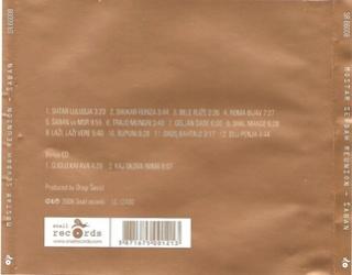 Šaban Bajramovič - Diskografija 3 100 % Tacna  - Page 2 R-441114