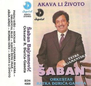 Šaban Bajramovič - Diskografija 3 100 % Tacna  - Page 2 R-447315
