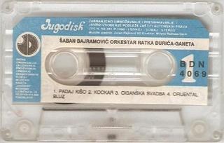 Šaban Bajramovič - Diskografija 3 100 % Tacna  - Page 2 R-447316