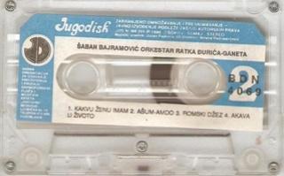Šaban Bajramovič - Diskografija 3 100 % Tacna  - Page 2 R-447317