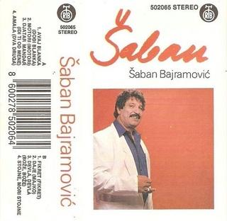 Šaban Bajramovič - Diskografija 3 100 % Tacna  - Page 2 R-447415