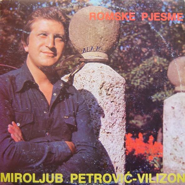 Moji Nišlije Muzičari i Pevači - Omoti R-460612