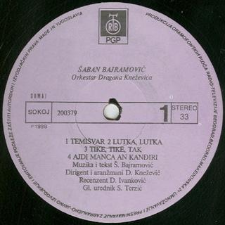 Šaban Bajramovič - Diskografija 3 100 % Tacna  - Page 2 R-568511