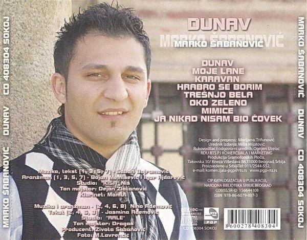 Moji Nišlije Muzičari i Pevači - Omoti R-586212