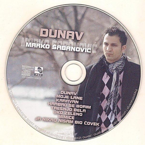 Moji Nišlije Muzičari i Pevači - Omoti R-586213