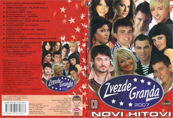 Slobodan Batijarevic - Cobi - Omoti R-685510