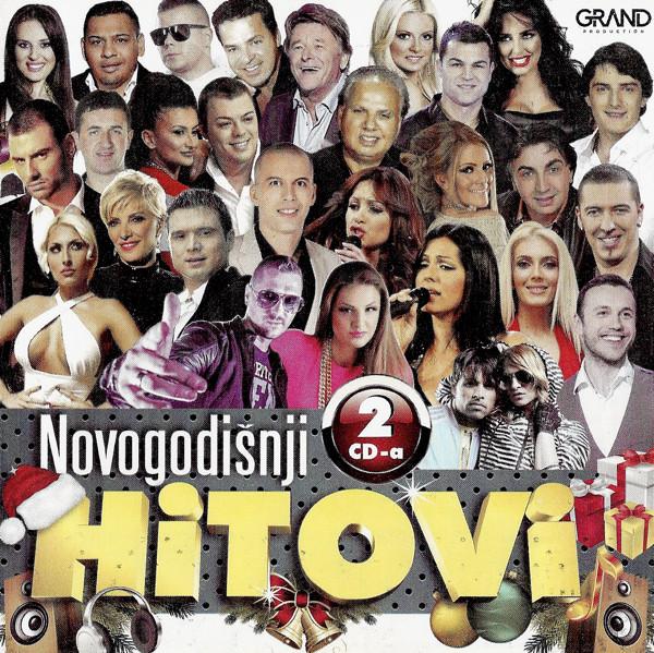Slobodan Batijarevic - Cobi - Omoti R-863310