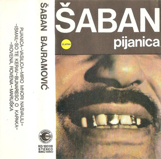 Šaban Bajramovič - Diskografija 3 100 % Tacna  - Page 2 R-977917