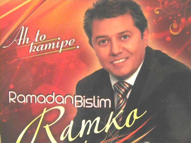 Ramadan Bislim Ramko - Omoti Ramko_10