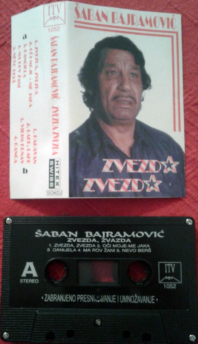 Šaban Bajramovič - Diskografija 3 100 % Tacna  - Page 2 Saban-19