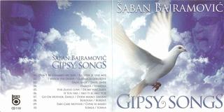Šaban Bajramovič - Diskografija 3 100 % Tacna  - Page 2 Saban-21