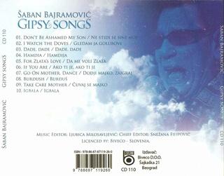 Šaban Bajramovič - Diskografija 3 100 % Tacna  - Page 2 Saban-22
