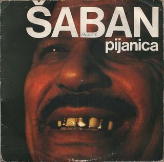 Šaban Bajramovič - Diskografija 3 100 % Tacna  - Page 2 Saban_28