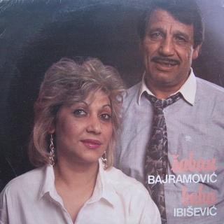Šaban Bajramovič - Diskografija 3 100 % Tacna  - Page 2 Saban_31