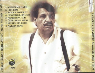 Šaban Bajramovič - Diskografija 3 100 % Tacna  - Page 2 Saban_32