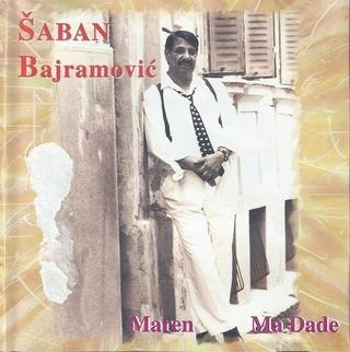 Šaban Bajramovič - Diskografija 3 100 % Tacna  - Page 2 Saban_34