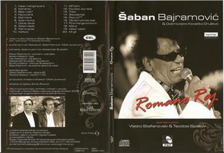 Šaban Bajramovič - Diskografija 3 100 % Tacna  - Page 2 Saban_35