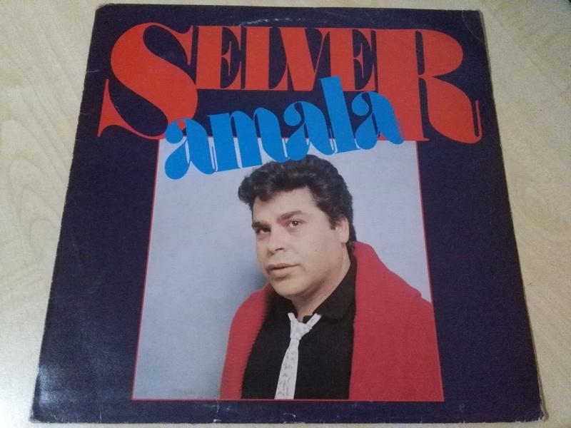 Selver Demiri - Omoti Selver11
