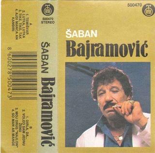 Šaban Bajramovič - Diskografija 3 100 % Tacna  - Page 2 Temisv12