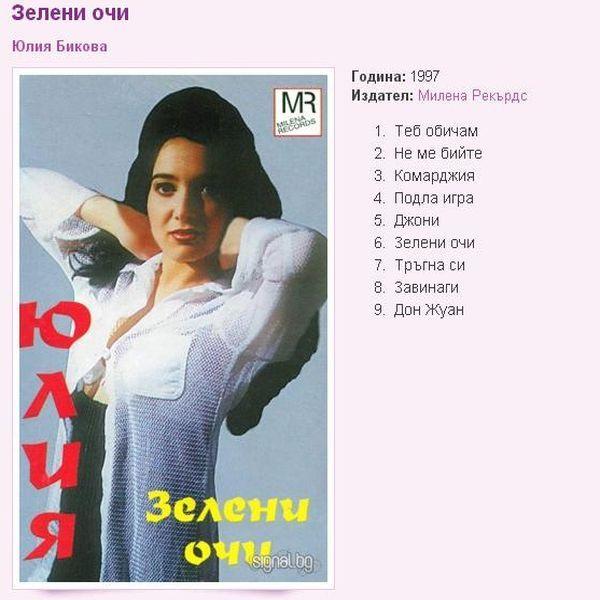 Julija Bikova - Omoti Uliia_10