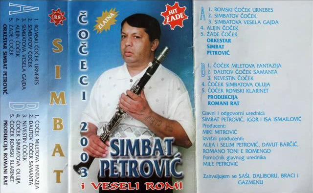 Simbat Petrovic - Omoti  Veseli14