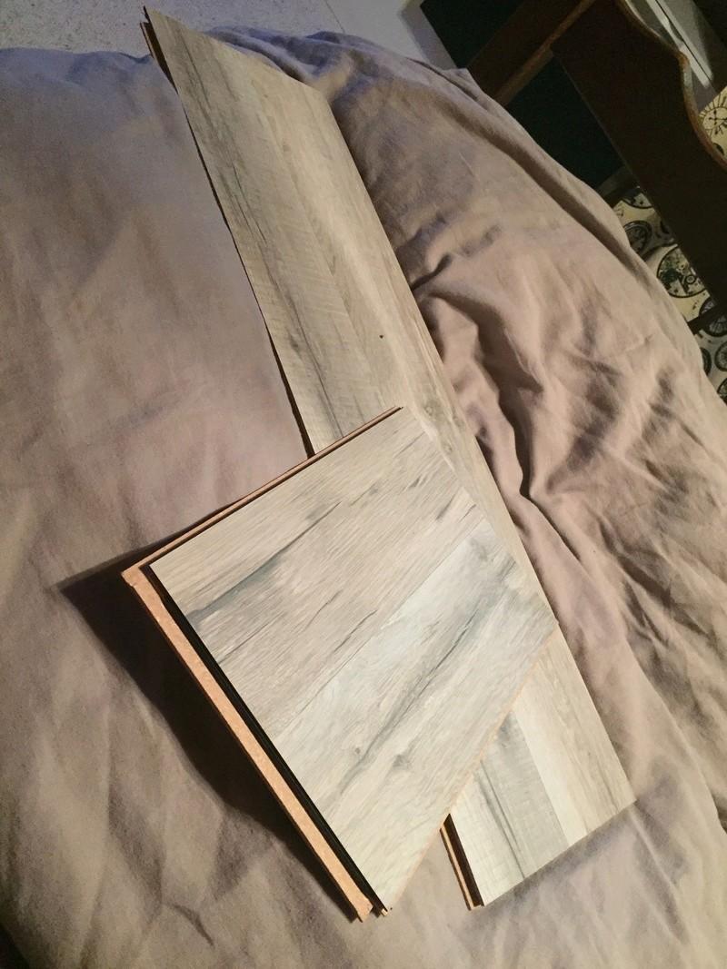 Les objets détournés - Page 39 44c6fe10