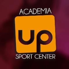 Up Sport Center