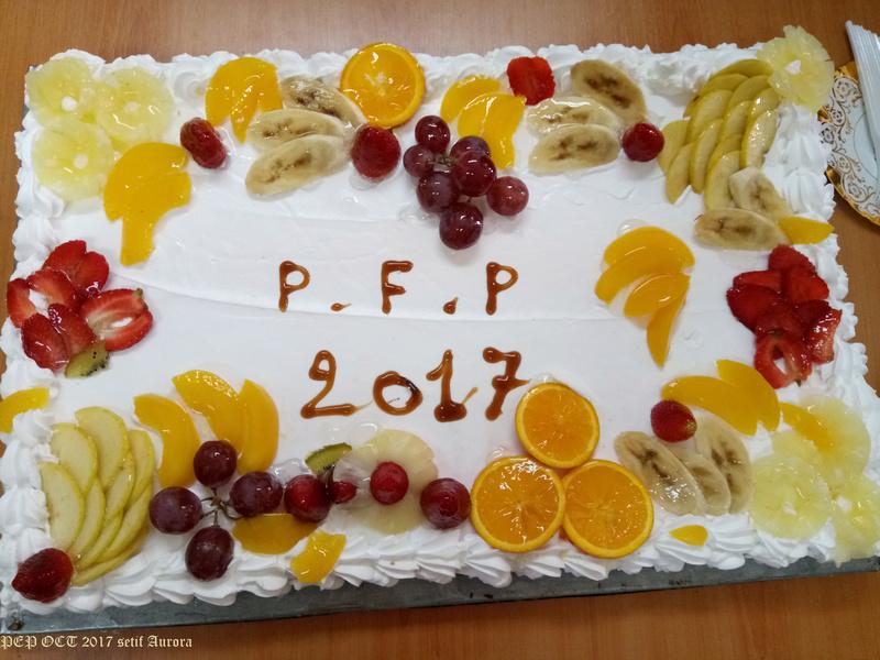 مبارك لأساتذة PFP OCTOBRE 2017 210
