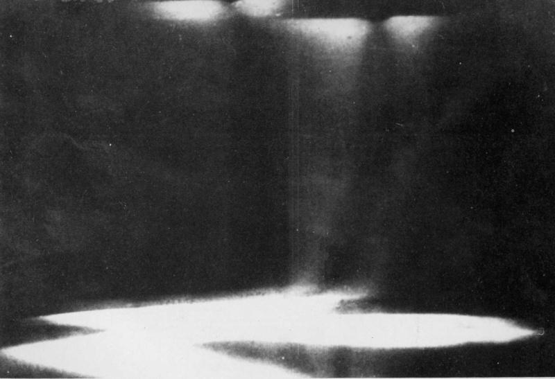 (1975) Photographies ovni de Revigny Sur Ornain, France 2_110