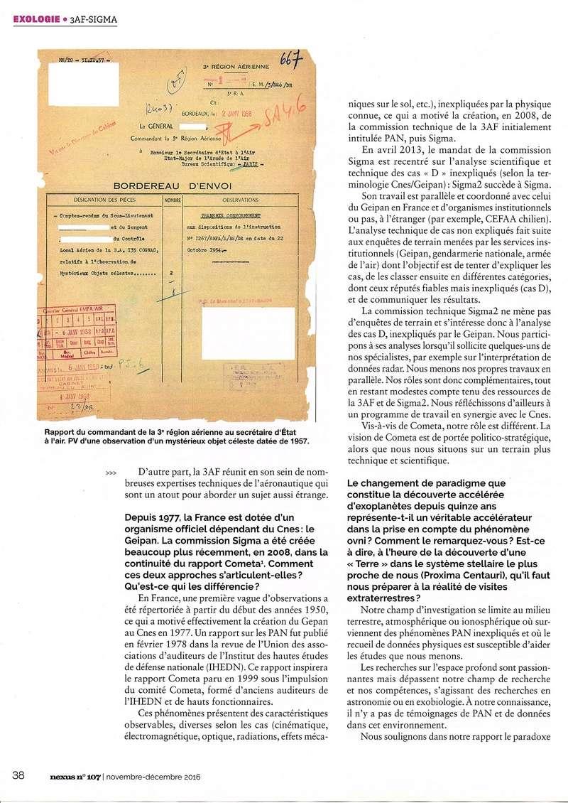 Quand le Pentagone étudie les ovnis dans le plus grand secret. Un article du New York Times - Page 18 P_3812