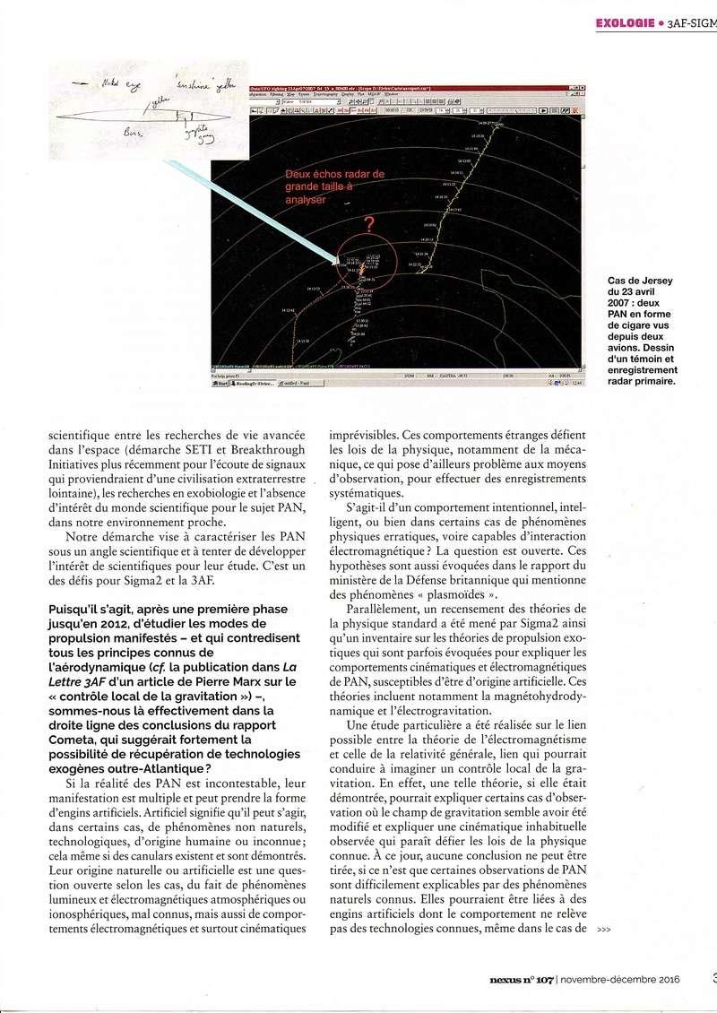 Quand le Pentagone étudie les ovnis dans le plus grand secret. Un article du New York Times - Page 18 P_3912