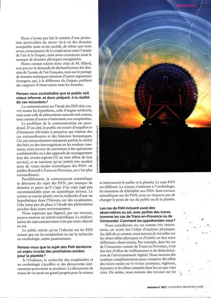 Quand le Pentagone étudie les ovnis dans le plus grand secret. Un article du New York Times - Page 18 P_4111