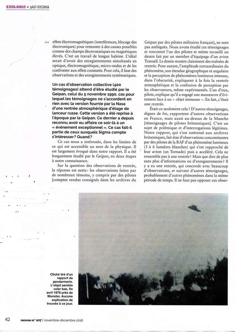 Quand le Pentagone étudie les ovnis dans le plus grand secret. Un article du New York Times - Page 18 P_4211