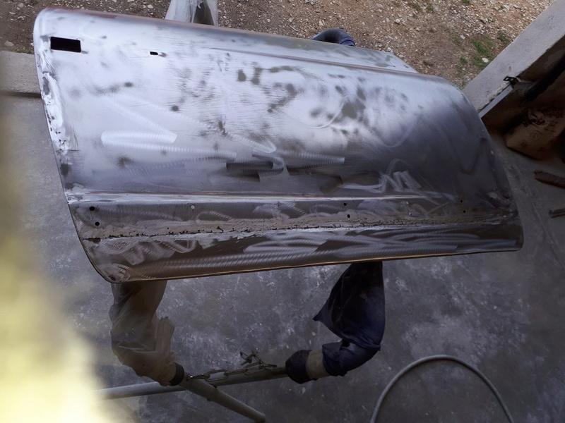 Karmann cabriolet 1968 brésilien - Page 2 30594110