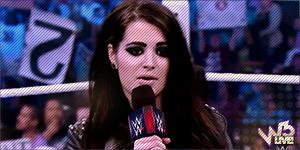 hhhjjjjjjjjjjjj Paige114