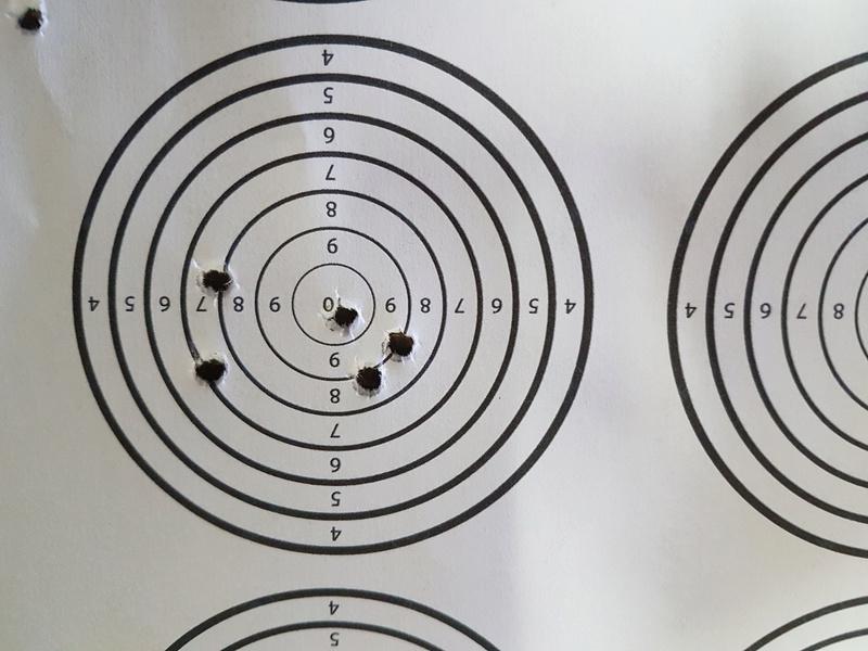 Stoeger Atac 5,5mm en 20 joules 20171111