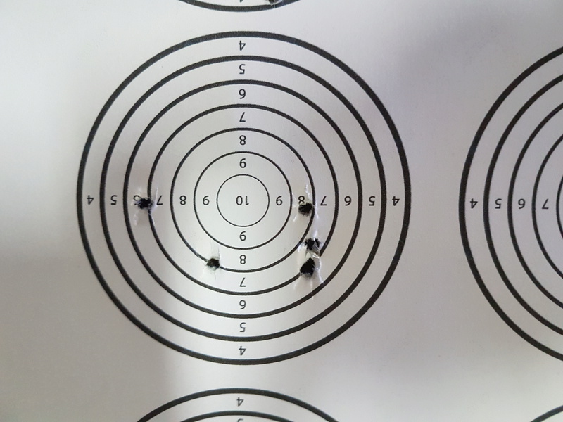 Stoeger Atac 5,5mm en 20 joules 20171112