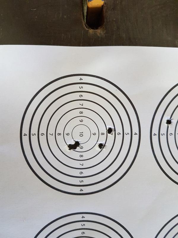 Stoeger Atac 5,5mm en 20 joules 20171113