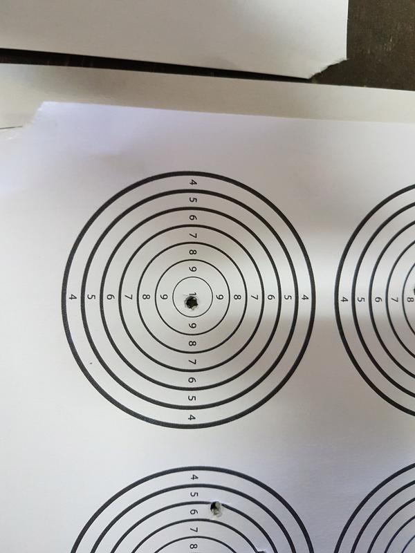 Stoeger Atac 5,5mm en 20 joules 20171114