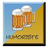 Quand tout part à vau-l'eau [Lyzel] Humori10