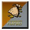 La paix à tout prix [Terminé] Pickpo10