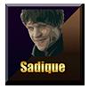 Débloquer un nouveau personnage - Page 4 Sadiqu10