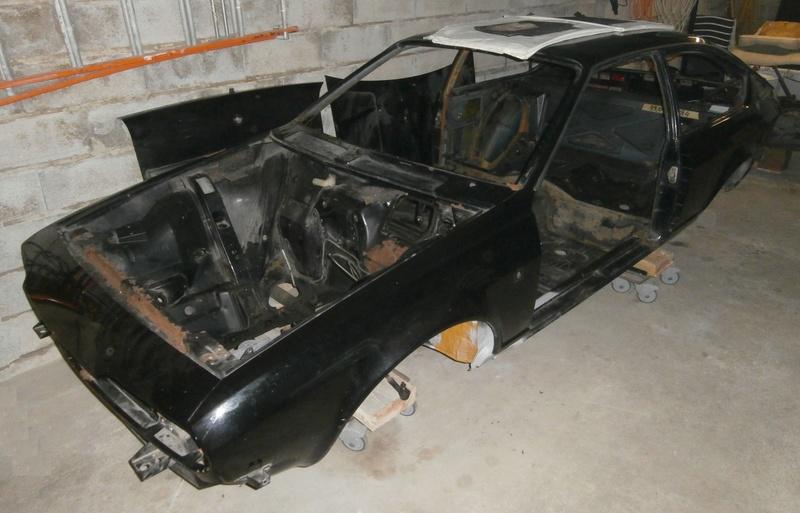 Mon GTV de 83 Pc282710