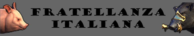 Fratellanza Italiana