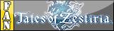 [MEDALLA]  Tales of zestiria Series13