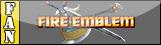 [MEDALLA]  FIRE EMBLEM Series14